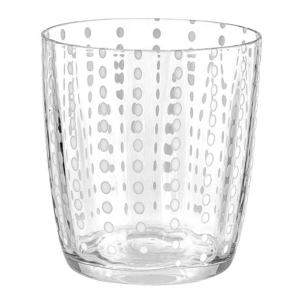 carnival-tumbler-set-of-6-clear-255114