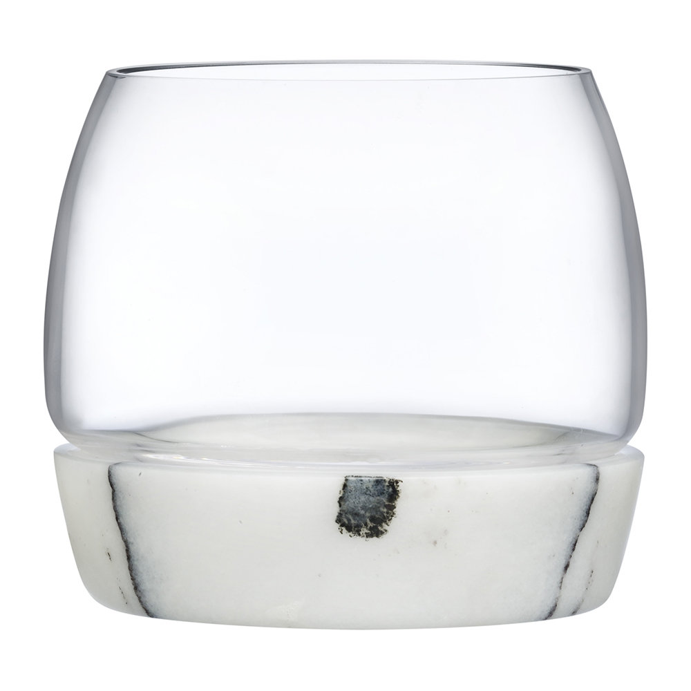 chill-whisky-glass-794126