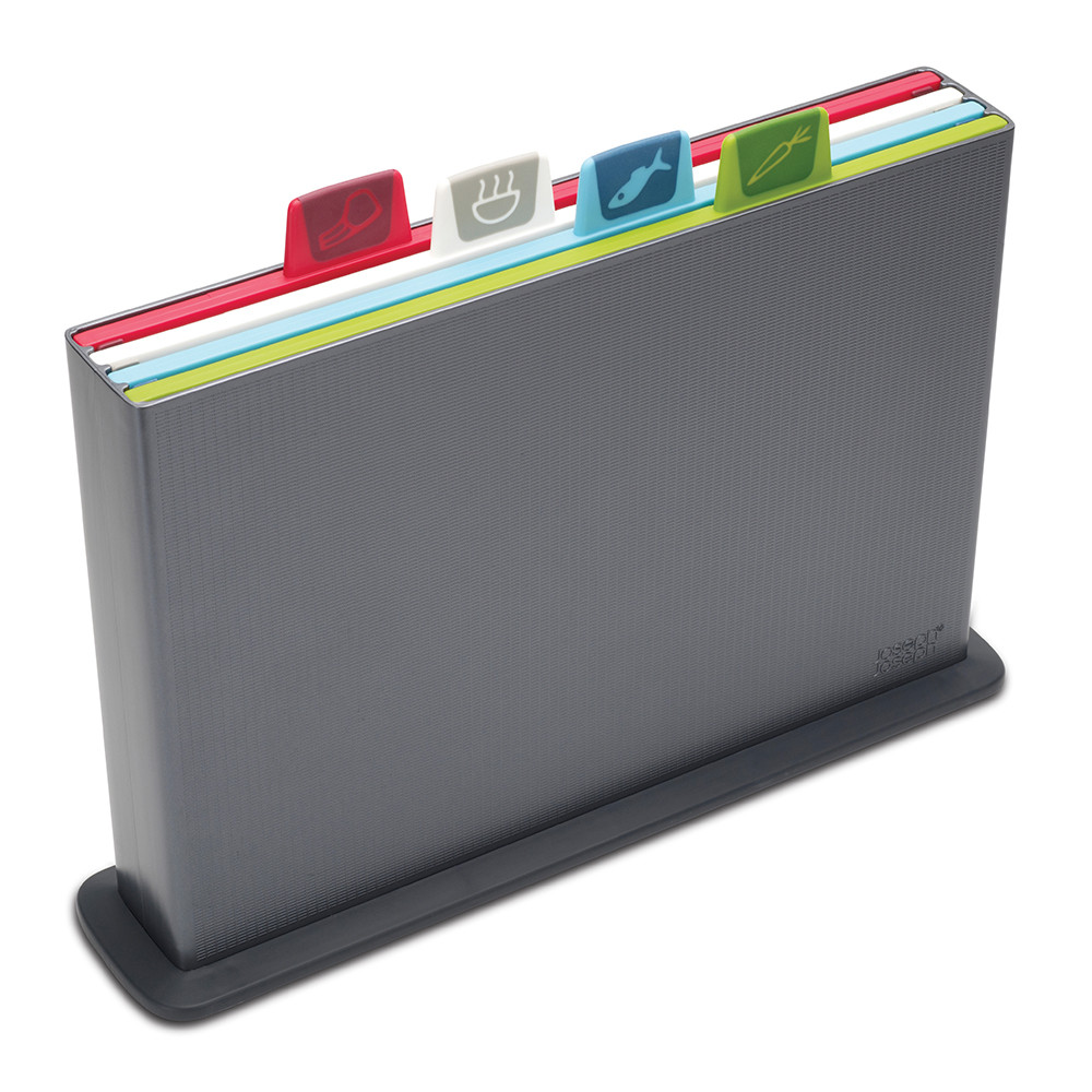index-chopping-board-graphite-large