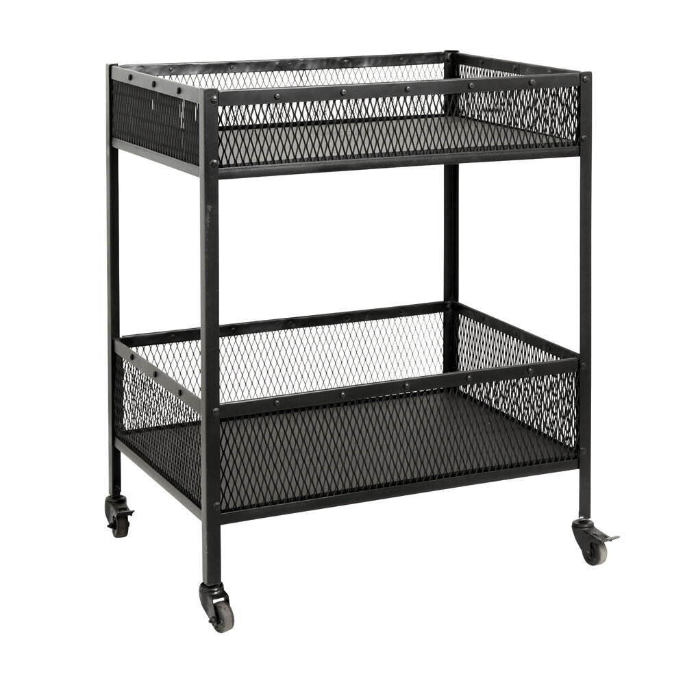 iron-trolley-with-baskets-black-large-977403