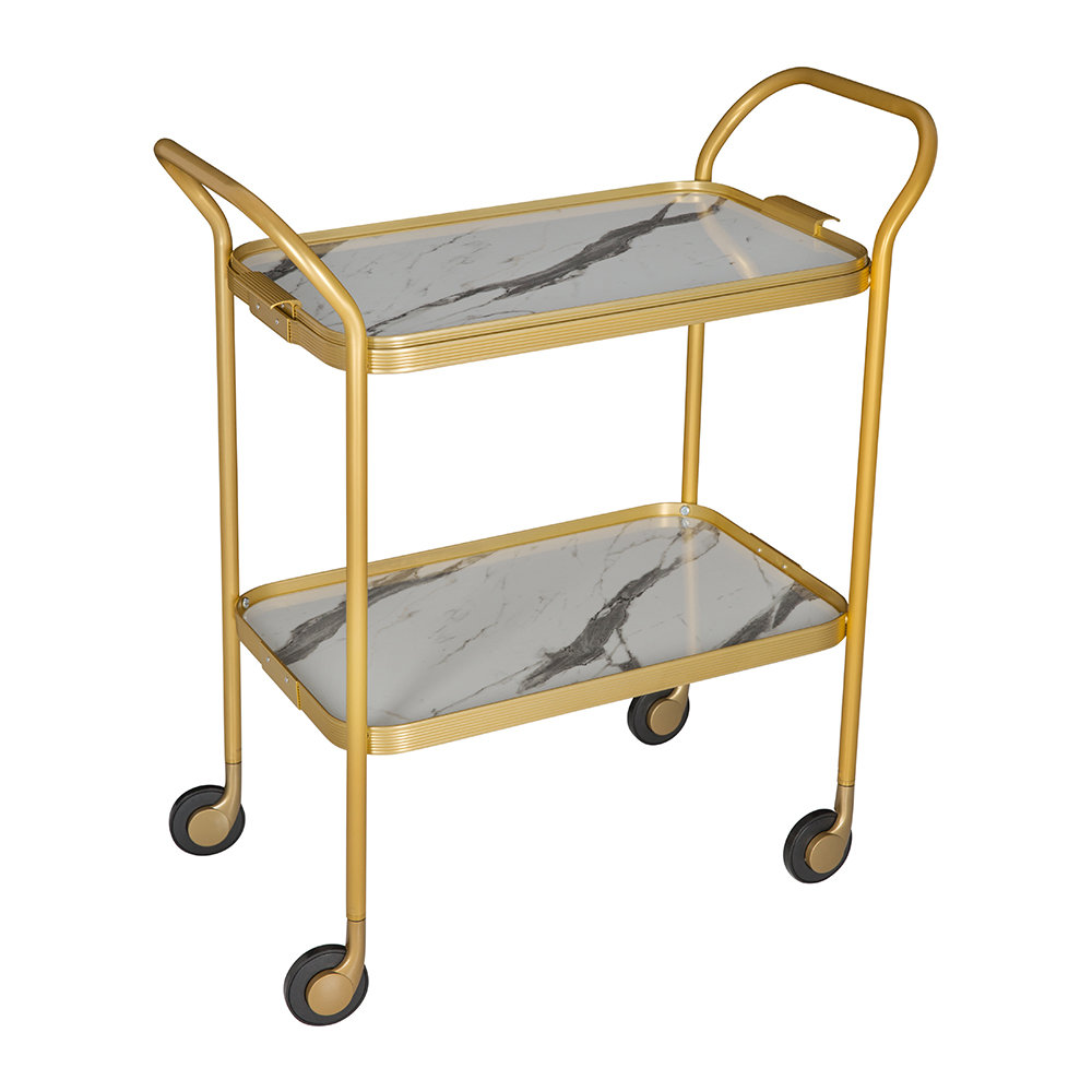 marble-drinks-trolley-white-381477