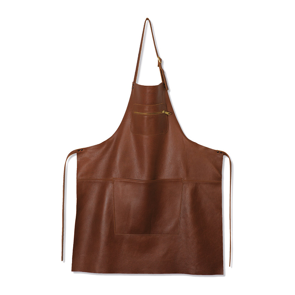 zipper-style-leather-apron-classic-brown-315963