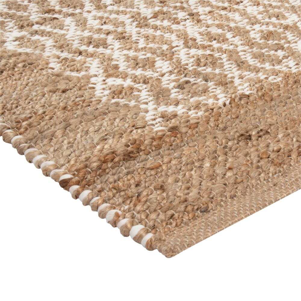 140x200cm-hand-woven-reversible-rug-with-ecru-and-beige-graphic-design_28224540193