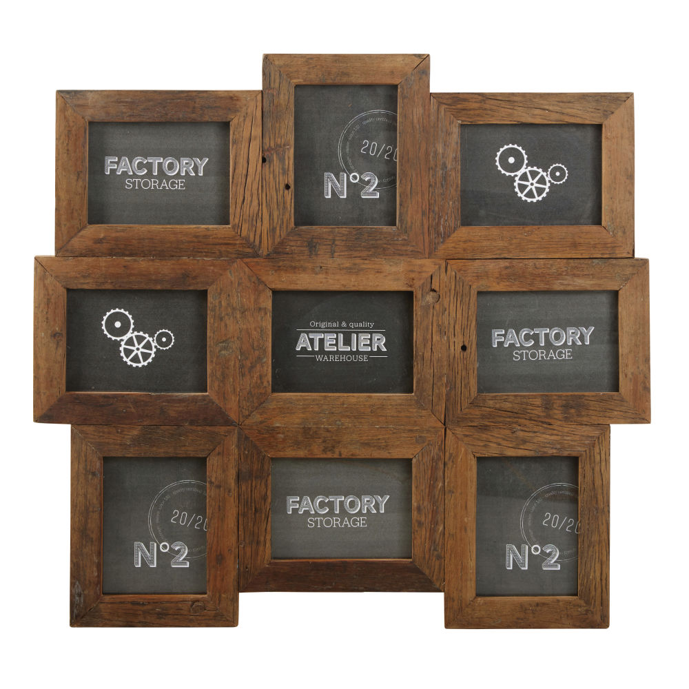78x74cm-9-photo-frame-in-recycled-wood_28224540285