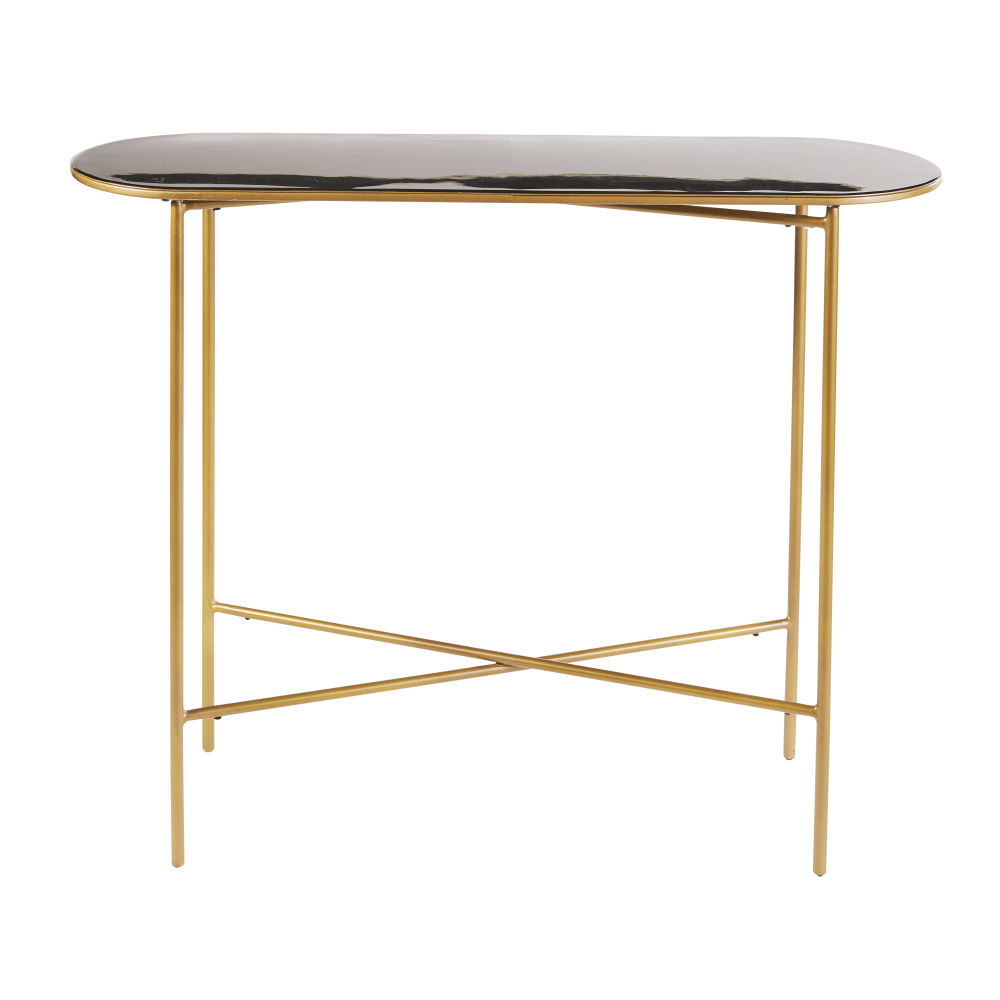 Black-and-Gold-Metal-Console-Table_27038786723