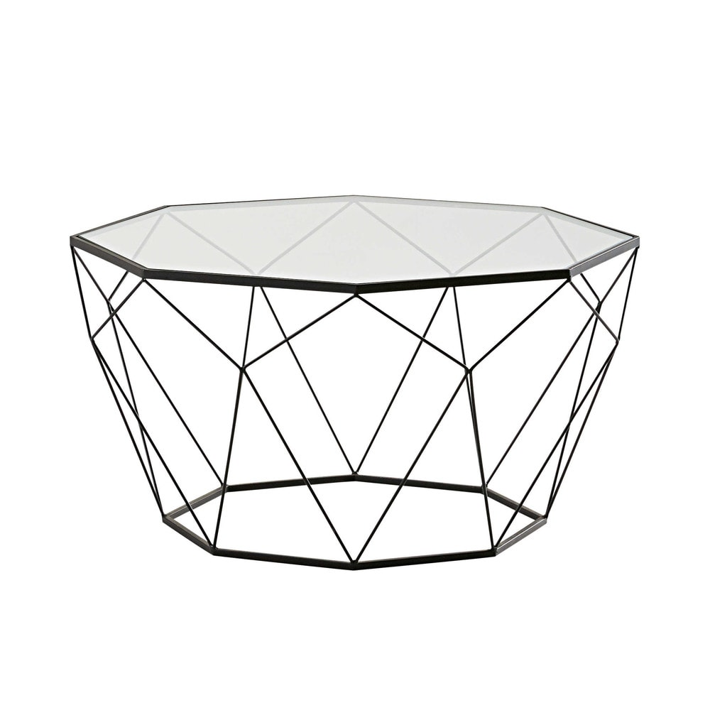 Black-metal-and-tempered-glass-coffee-table_21873208753