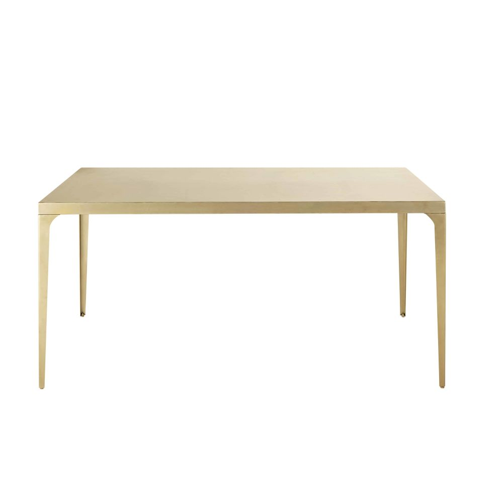 Brass-Metal-68-Seater-Dining-Table-W160_27312964607