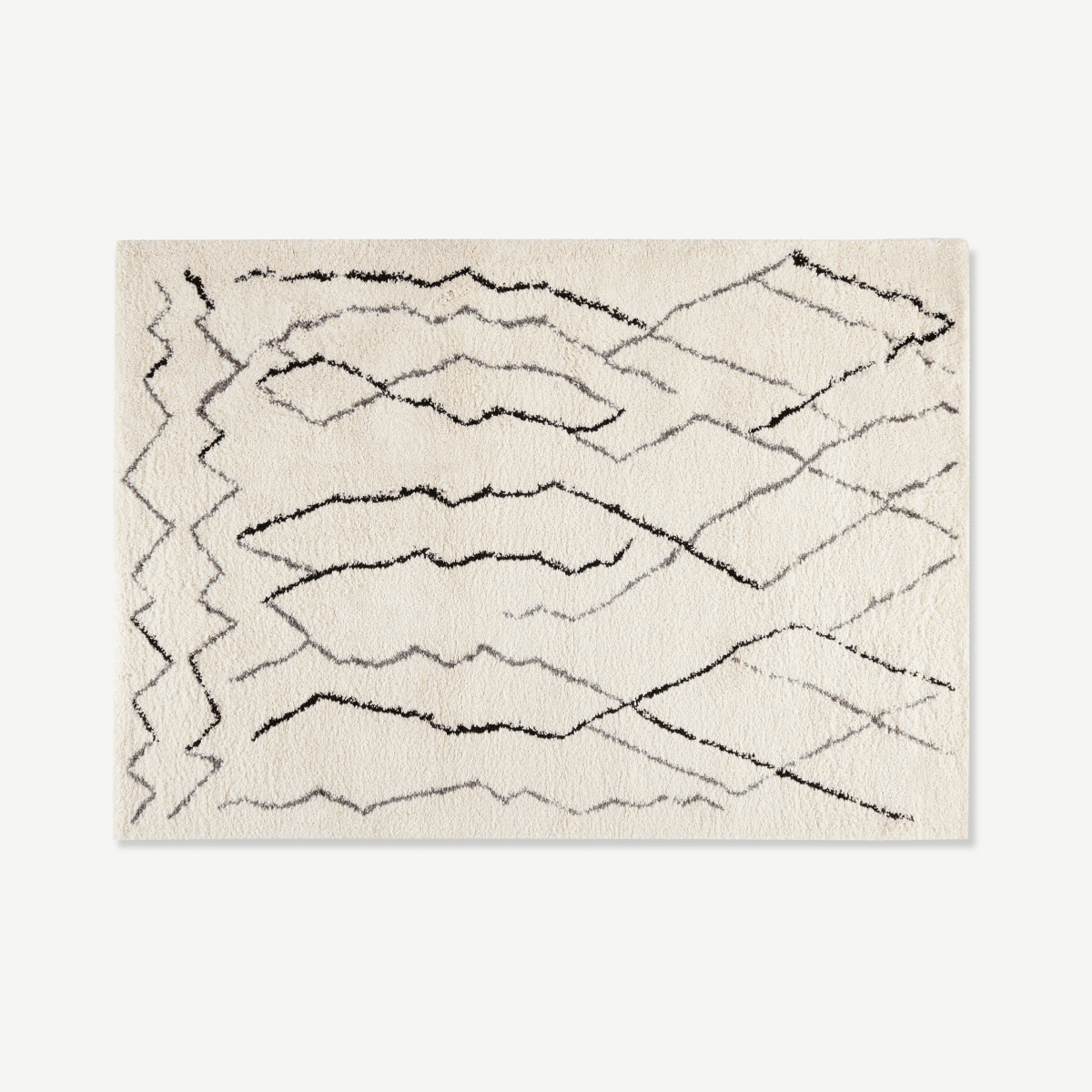 Cecily-Pile-Rug-Extra-Large-200-x-290cm-Off-White-Grey_26932437417.jpg