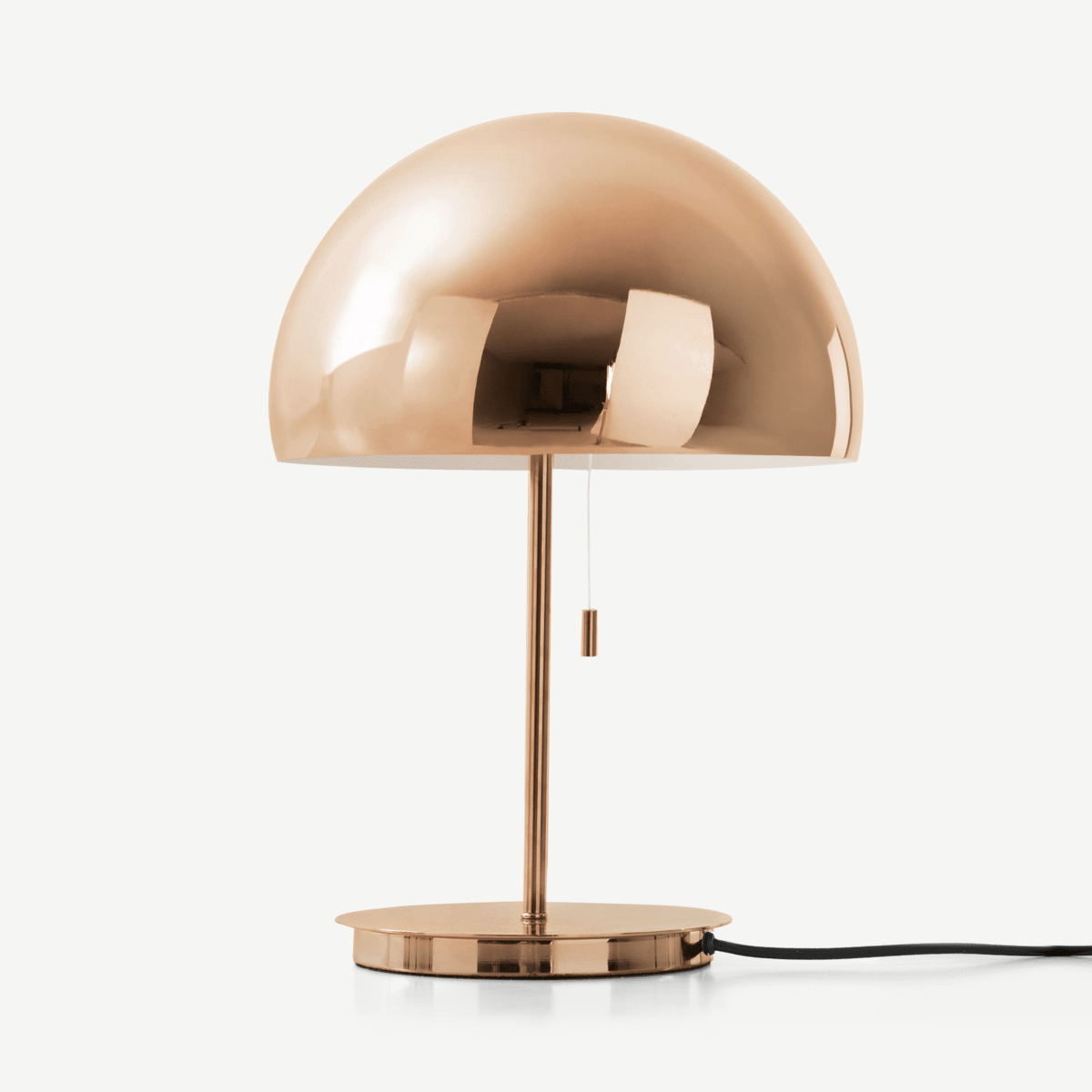 Collet-Dome-Table-Lamp-Champagne-Copper_26958797149.jpg