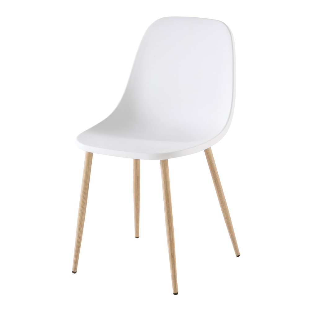 Contemporary-White-Chair_21873212699