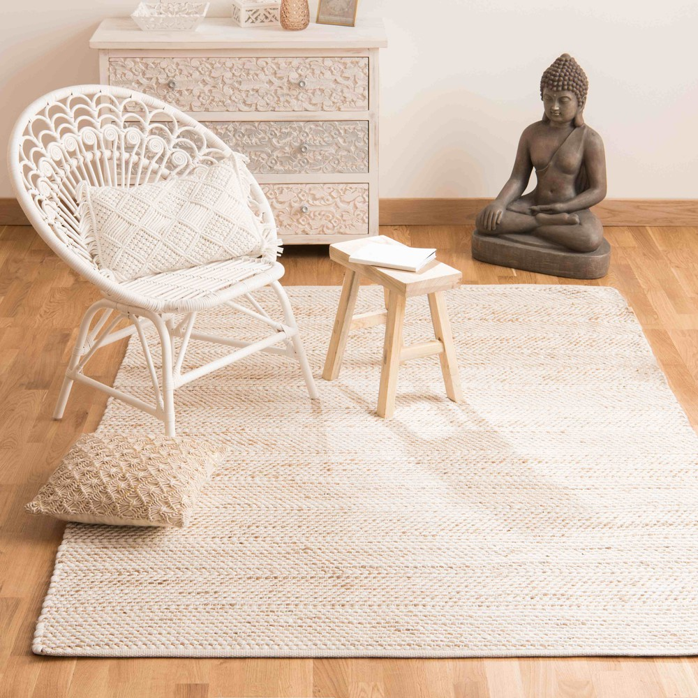 Cotton-and-Jute-Rug-160-x-230_21873204309