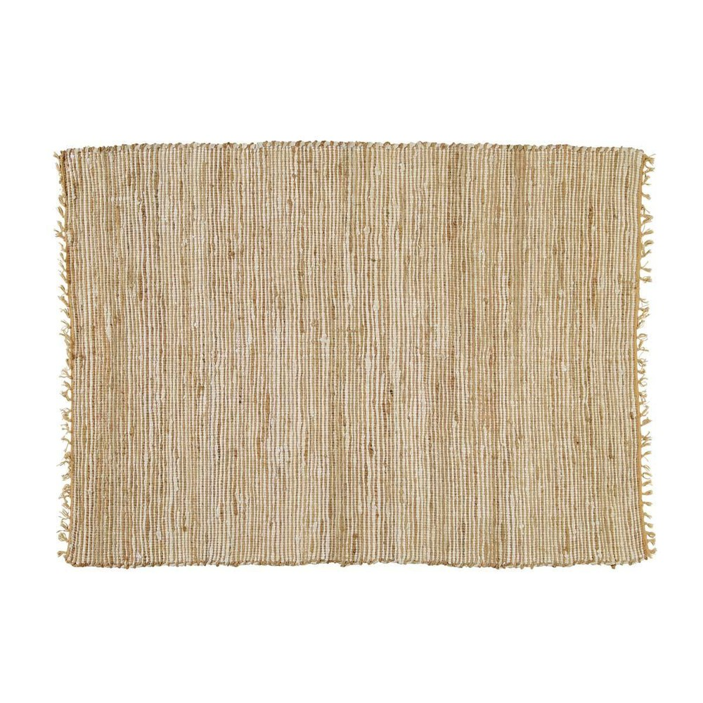 Cotton-and-Jute-Woven-Rug-140-x-200_26953702797