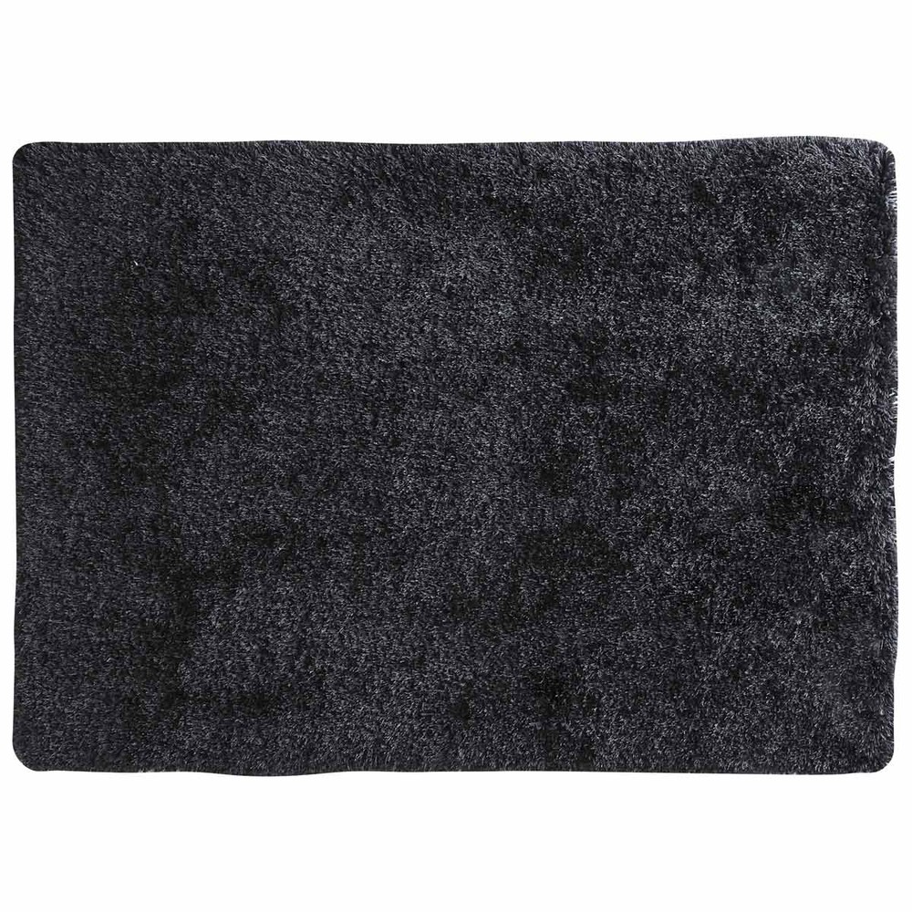 Fabric-Long-Pile-Rug-in-Charcoal-Grey-200-x-300cm_21873202777