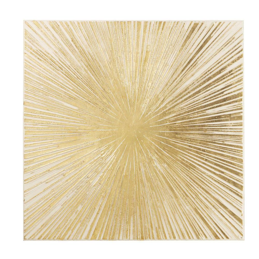 Gold-Painted-Canvas-95x95_27727823089