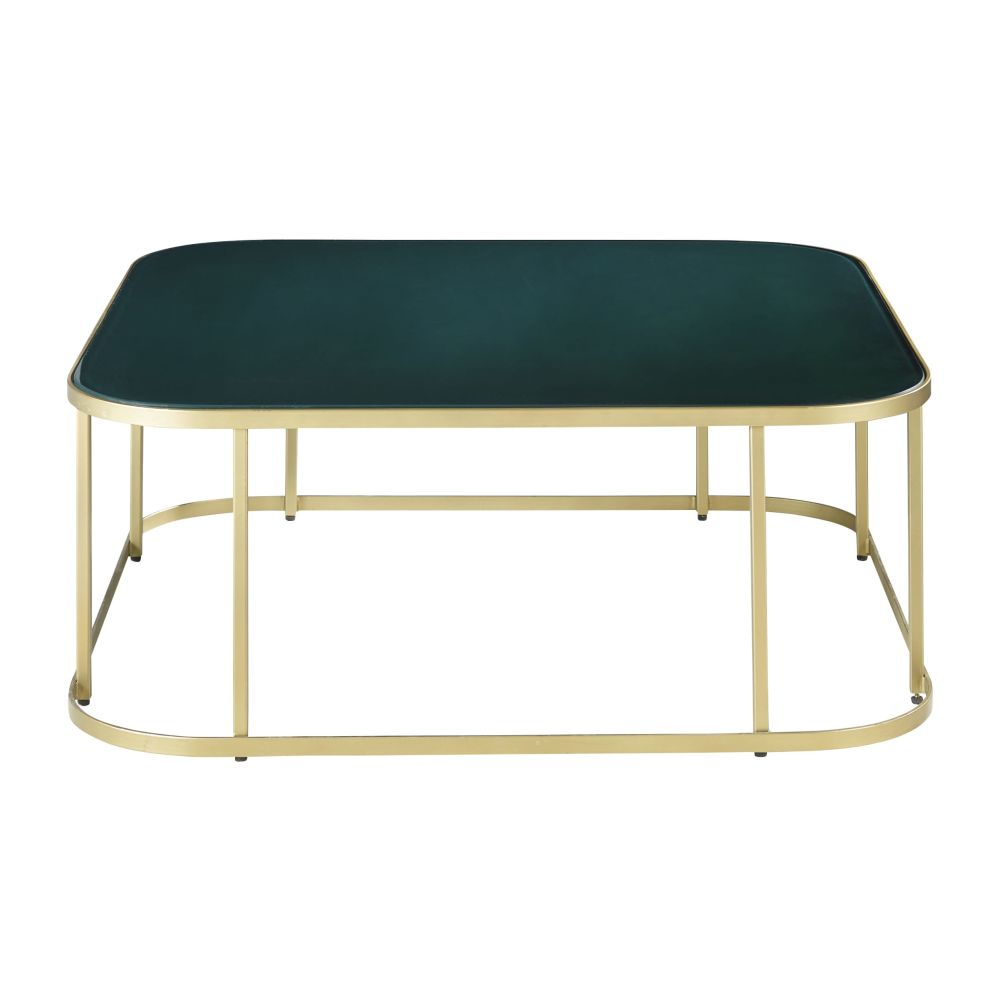 Green-Tempered-Glass-Coffee-Table_27392303419