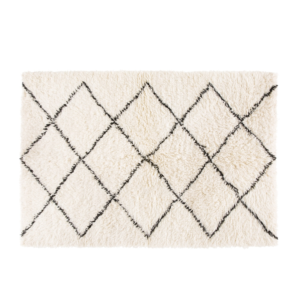 Grey-Cotton-and-Wool-Berber-Rug-160x230_27081242209