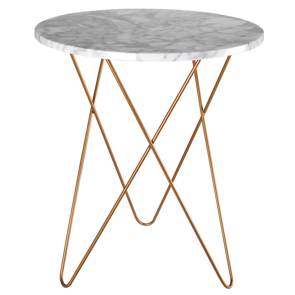 Light-coloured-marble-and-gold-metal-side-table_27500658523