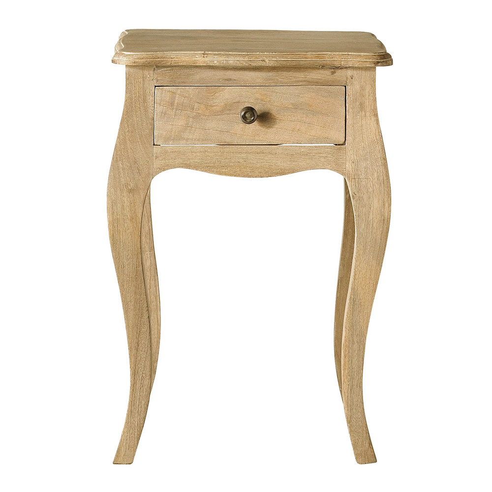Mango-Wood-and-Acacia-Bedside-Table-with-1-Drawer_21873201697