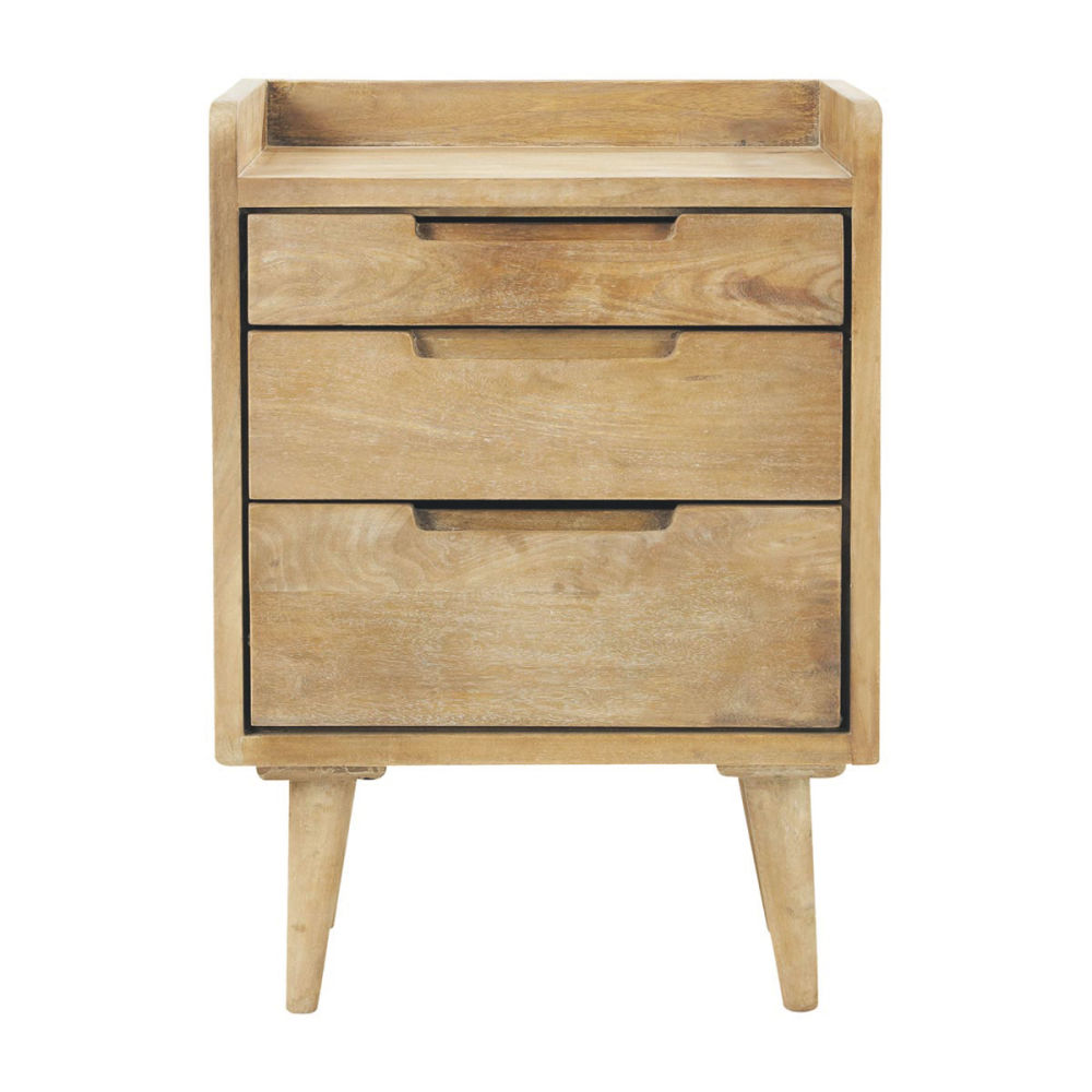 Mango-wood-vintage-bedside-table-with-3-drawers_21873203151