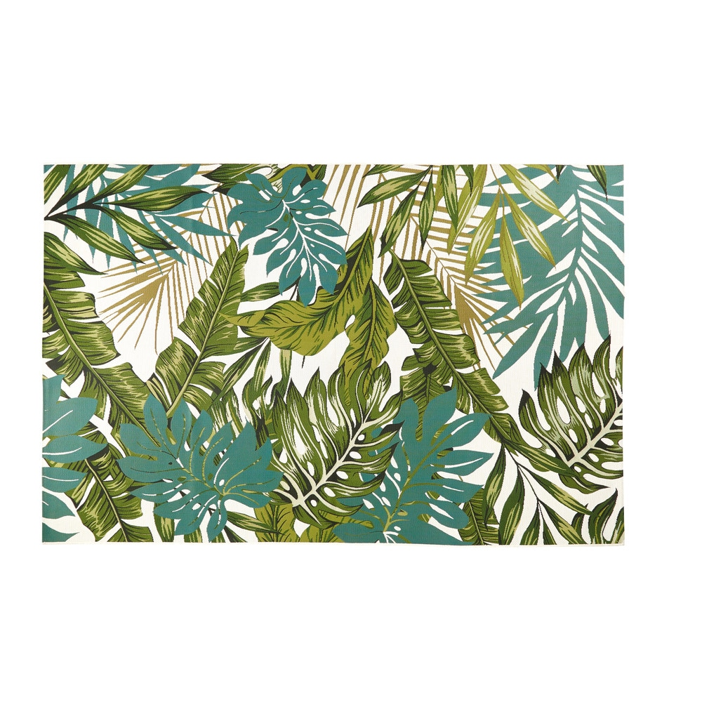 Outdoor-Carpet-with-Tropical-Print-160x230_22179302705