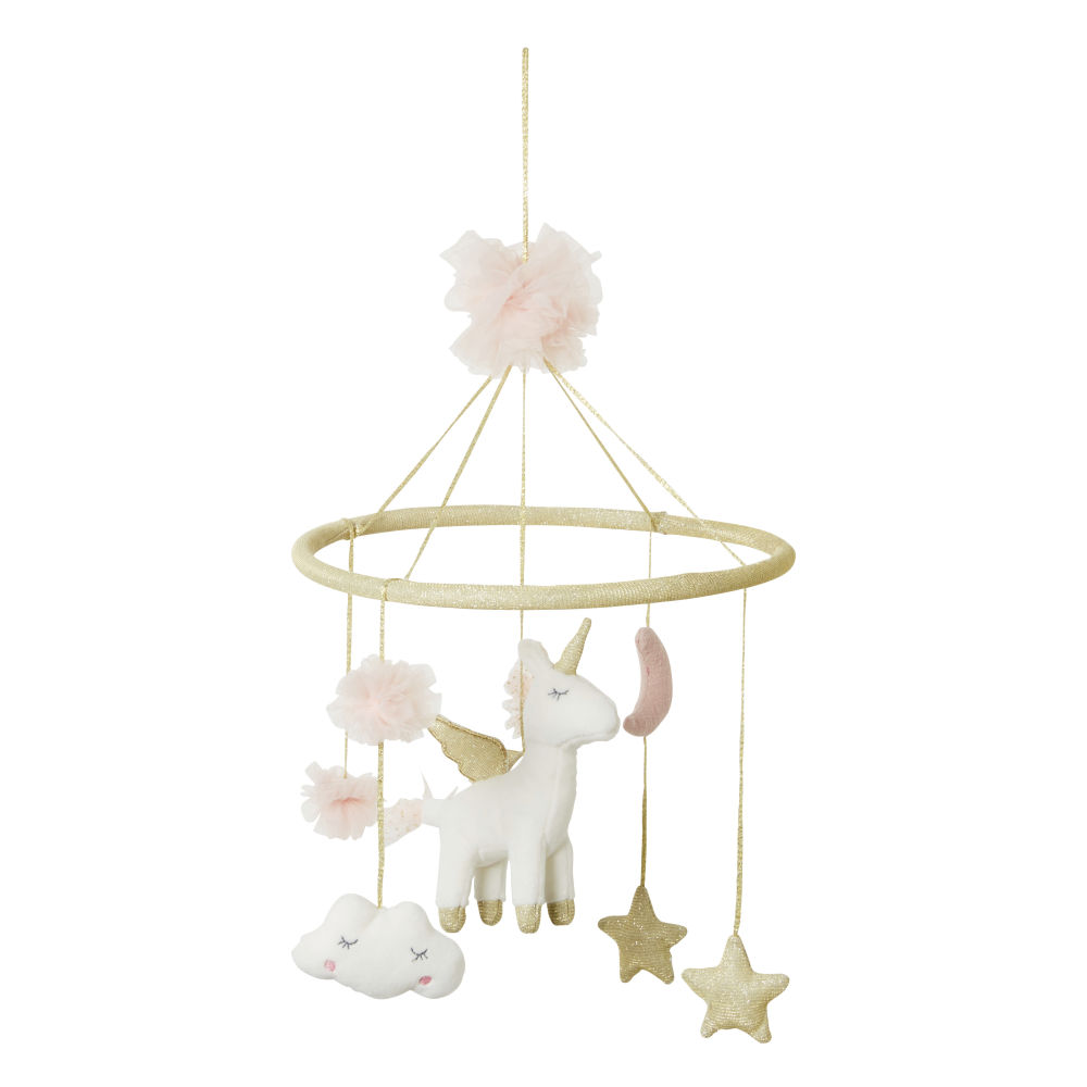 Pink-and-Gold-Unicorn-Mobile-for-Babies_26758143713