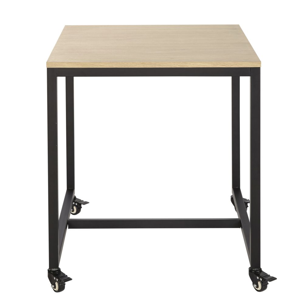 Professional-Dining-Table-on-Wheels-W70_24515375469