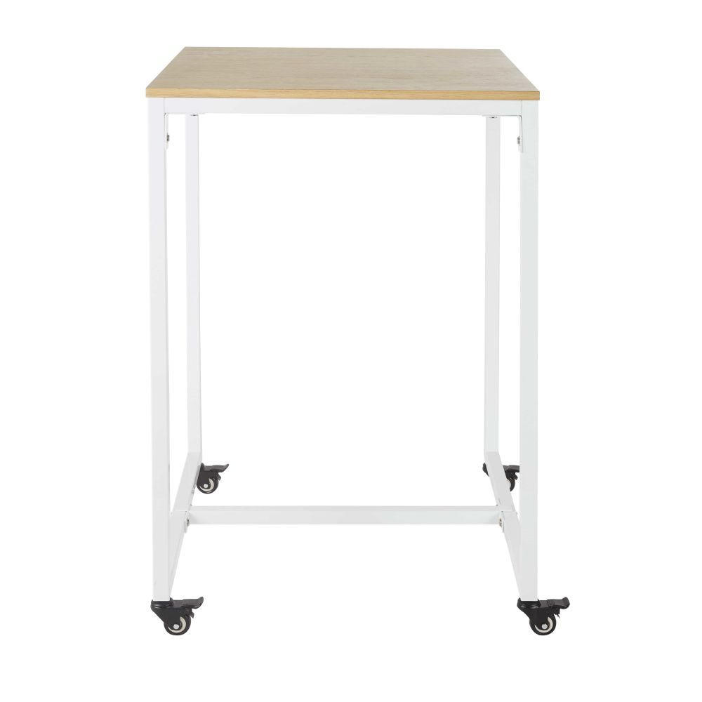 Professional-High-Dining-Table-on-Wheels-L70_26634239783