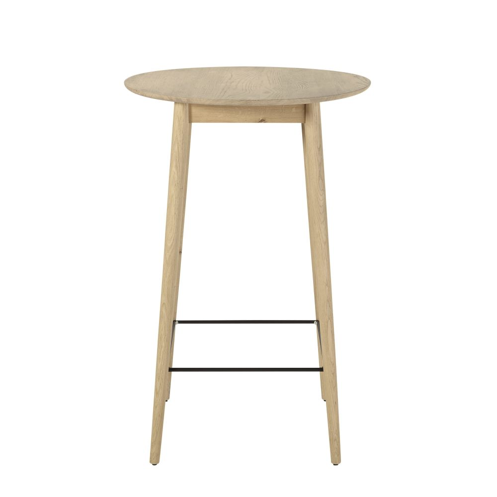 Professional-Oak-High-Dining-Table-D70_24515375555