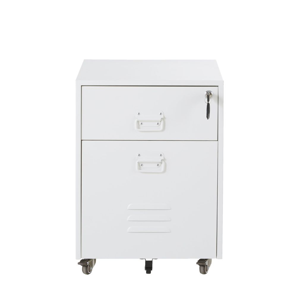 Professional-White-Metal-Industrial-Office-Pedestal_27324826601
