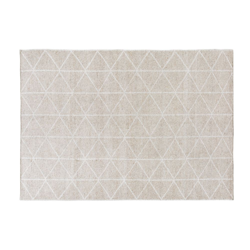 Reversible-Rug-with-Graphic-Print-160x230_23136324529