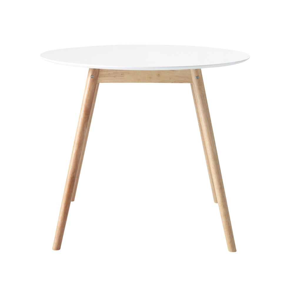 Round-4-Seater-Dining-Table-in-White-D90_21873205077