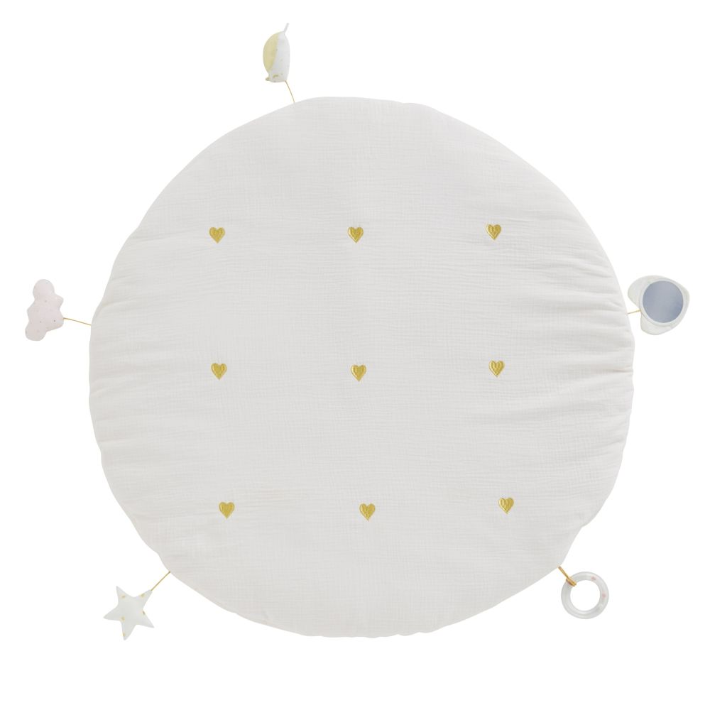 Round-Pink-and-Gold-Activity-Mat-with-Toys-for-Babies-D90_26758143883