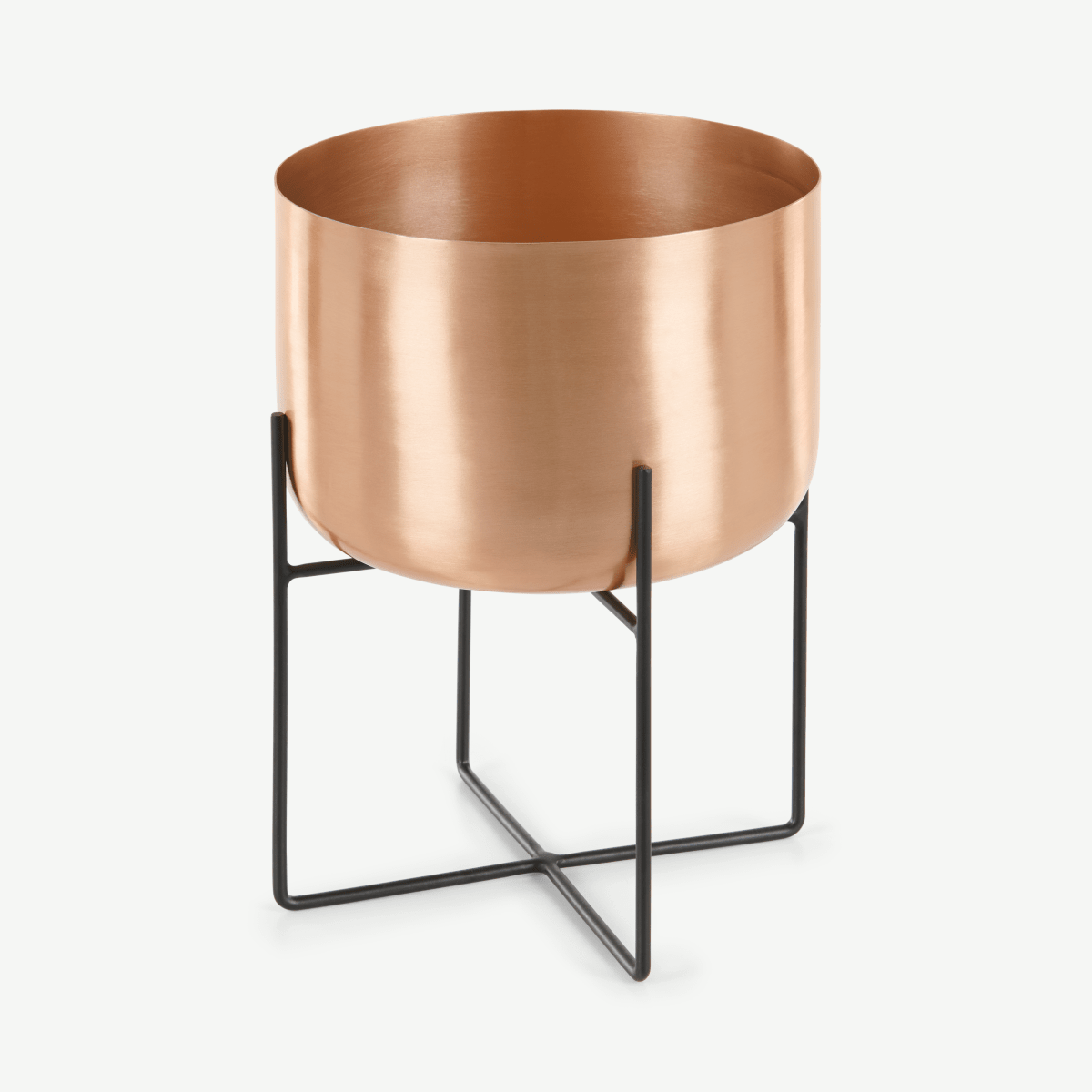 Salix-Large-Planter-with-Stand-Copper_26999554563.jpg