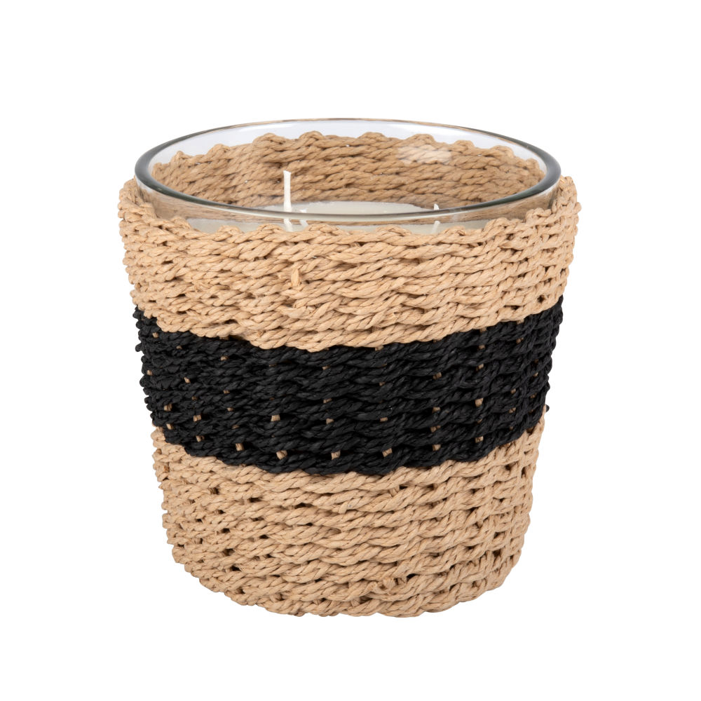 Scented-Candle-in-Two-Tone-Glass-and-Woven-Rope-Holder_27771682505