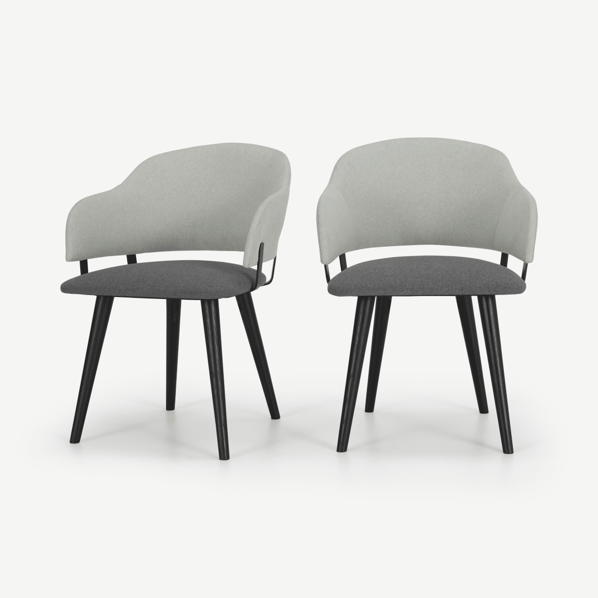 Set-of-2-Neilson-Carver-Dining-Chairs-Marl-and-Hail-Grey_26398839489.jpg