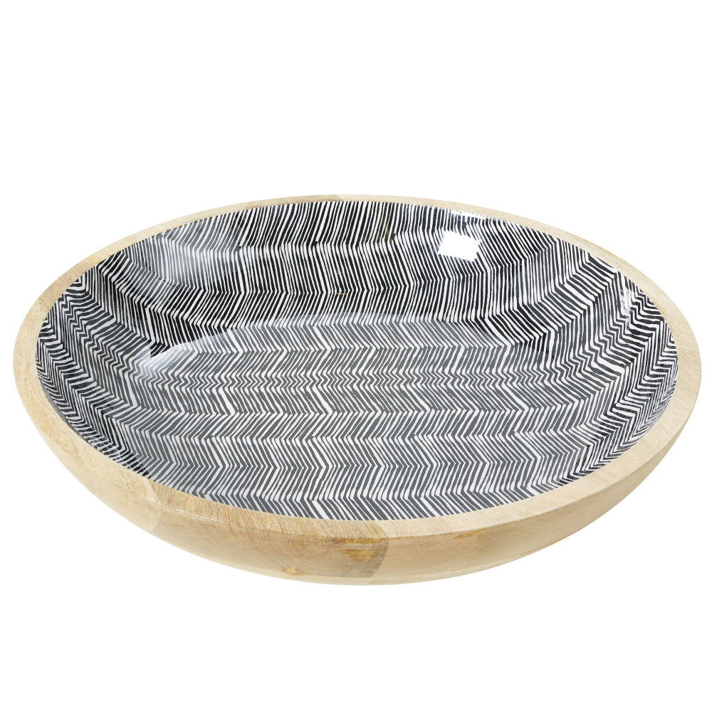 Solid-Mango-Wood-Trinket-Bowl-with-Graphic-Print_23136324343