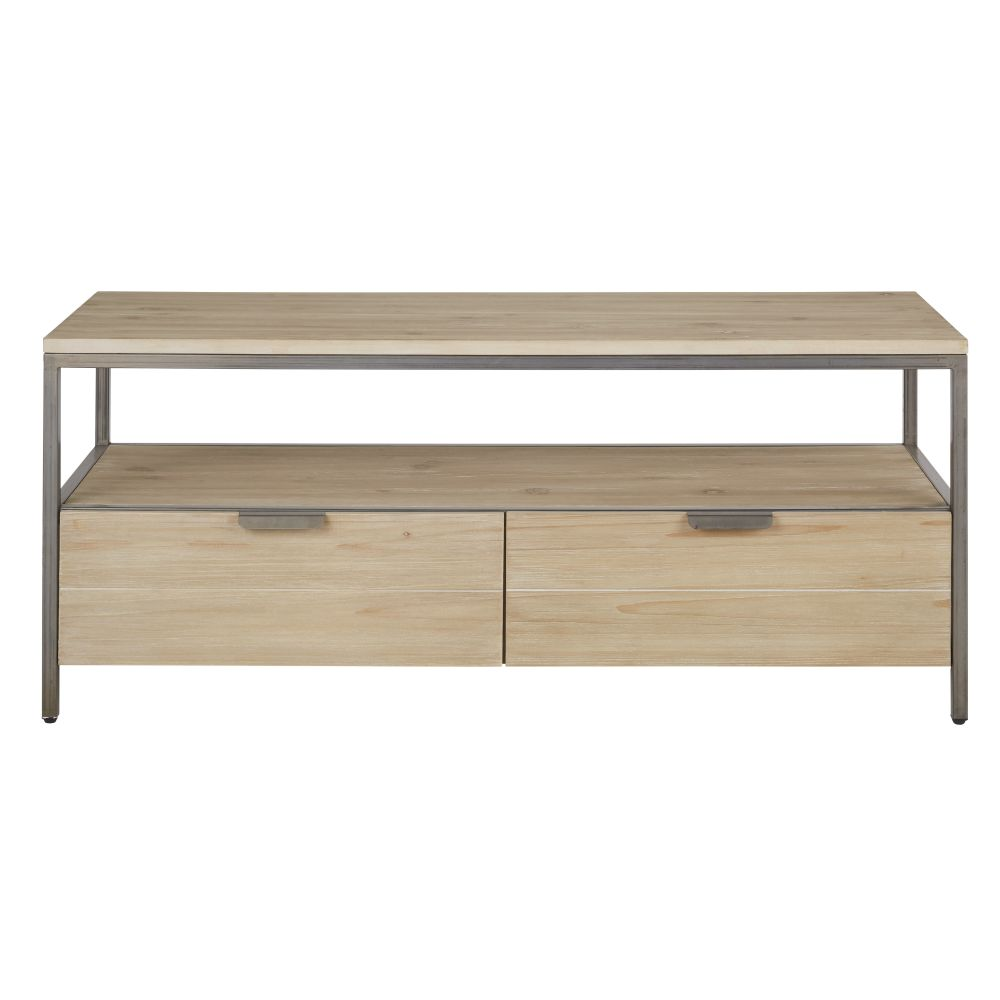 TV-stand-in-grey-and-bleached-finish-with-2-drawers_28224539779