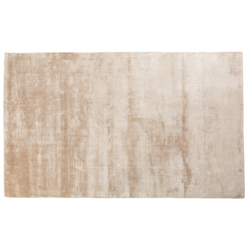 Taupe-Tufted-Rug-140x200_21873218563