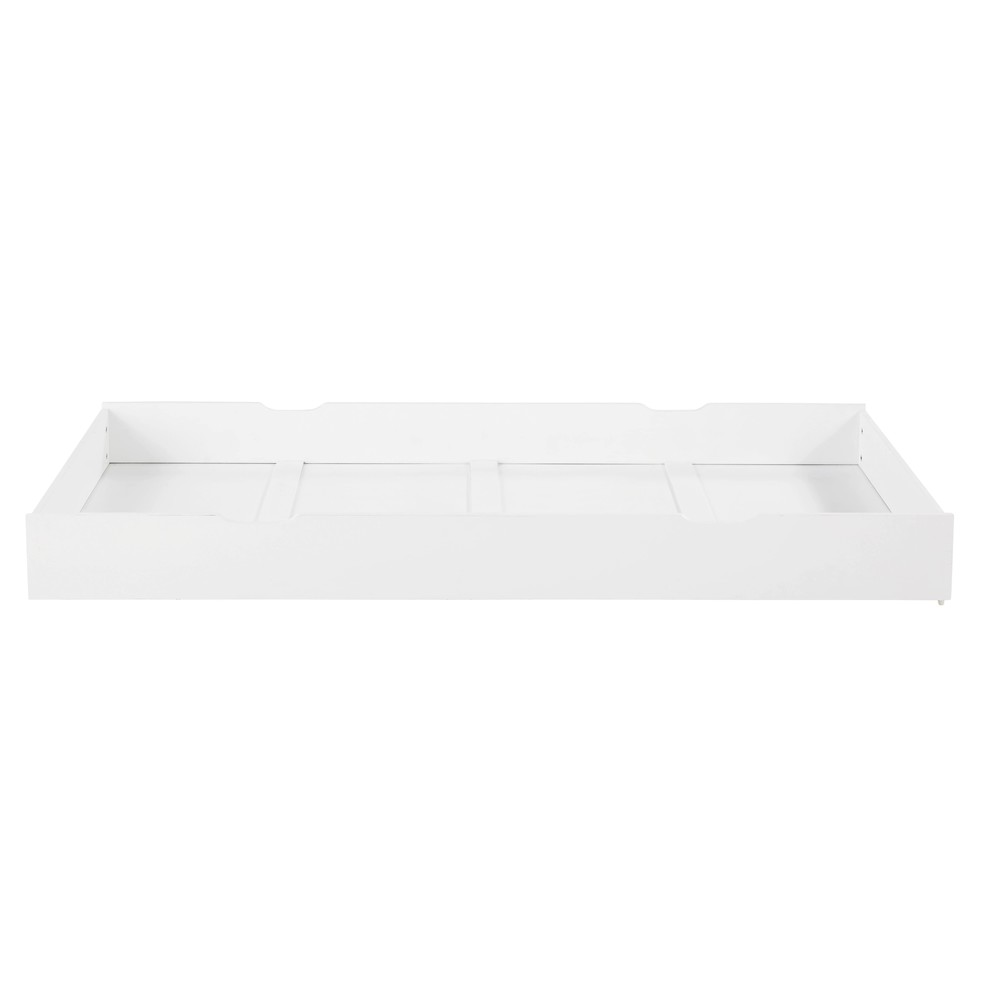 White-Extendable-Bed-Drawer-90x190_27280718873