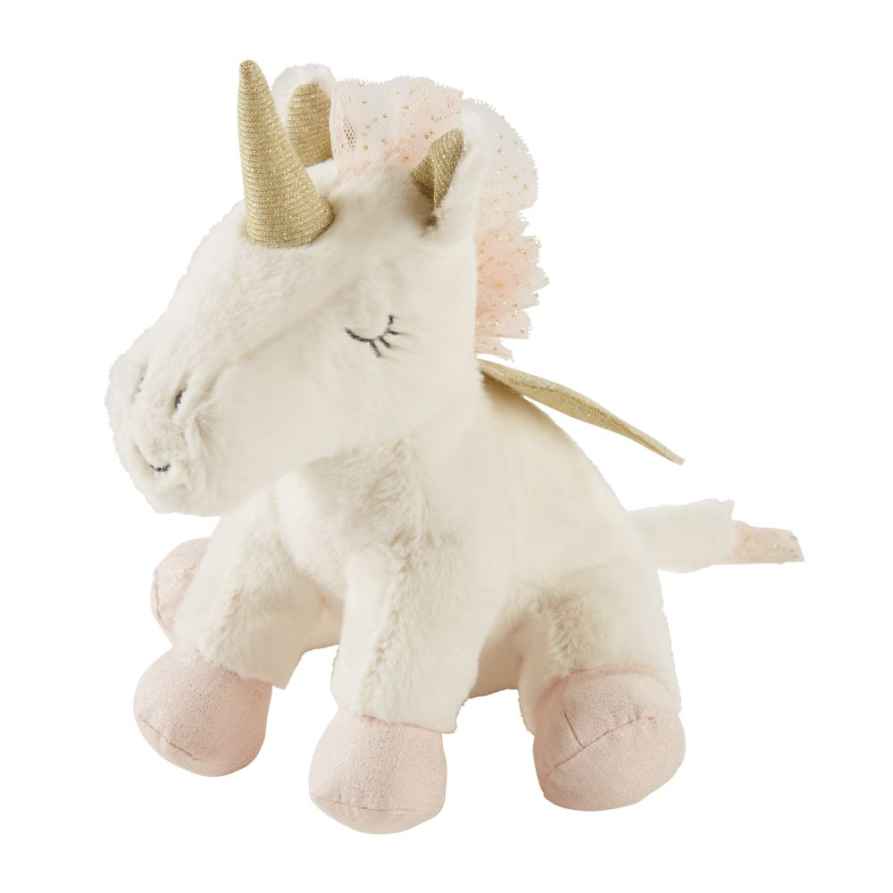 White-Gold-and-Pink-Unicorn-Cuddly-Toy_26758143735