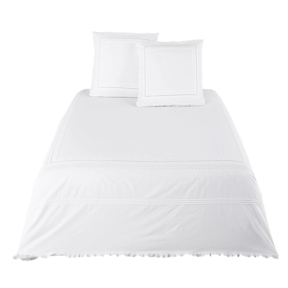 White-Percale-Cotton-Bedding-Set-with-Embroidery-and-Crochet-220x240_27904588201
