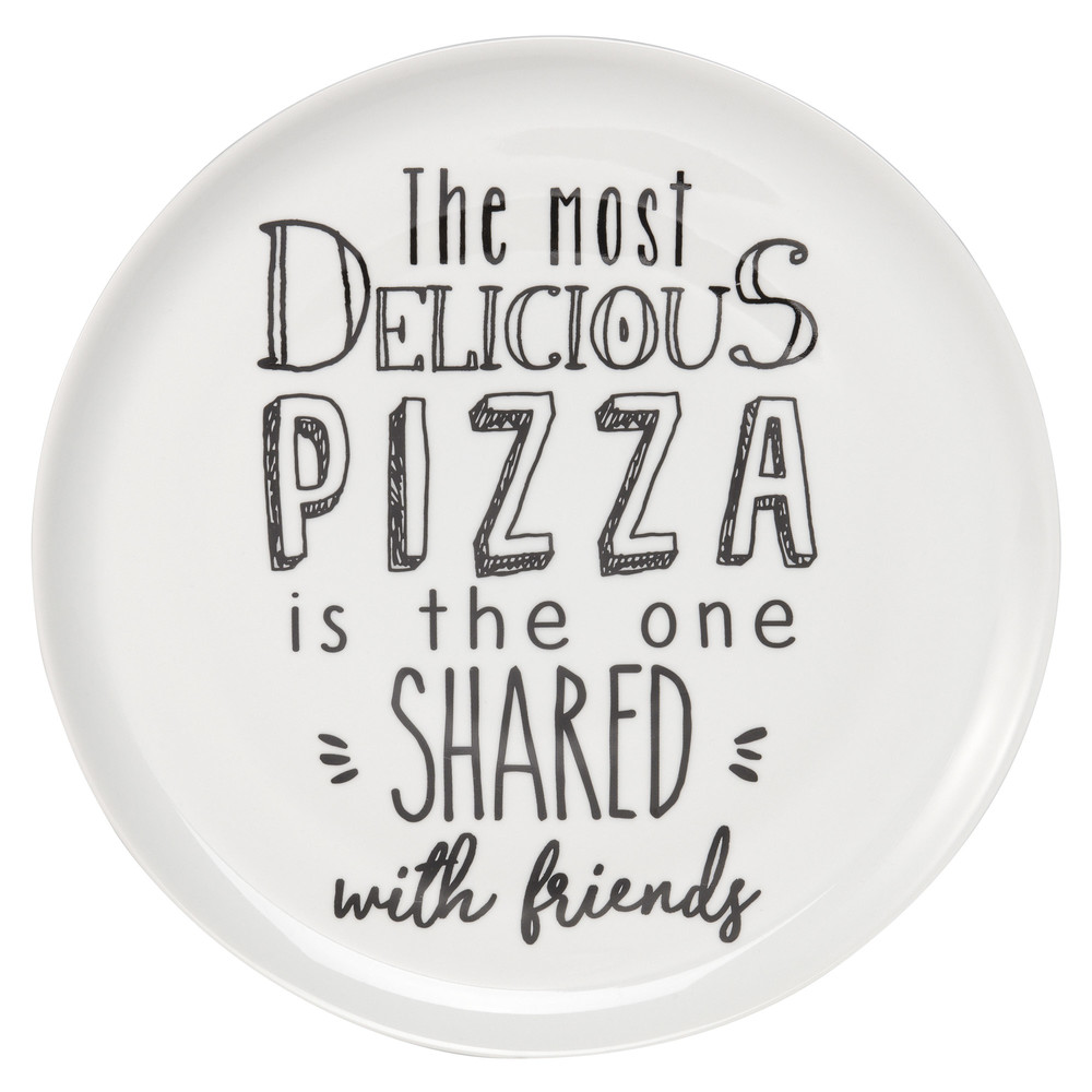 White-Printed-Porcelain-Pizza-Plate_27009389743