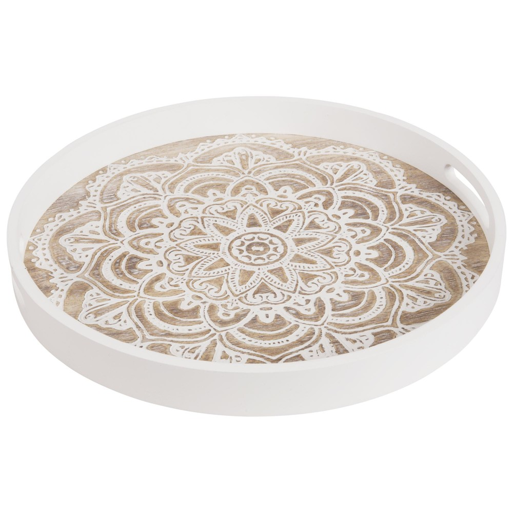 White-Round-Tray-with-Handles_24058858503