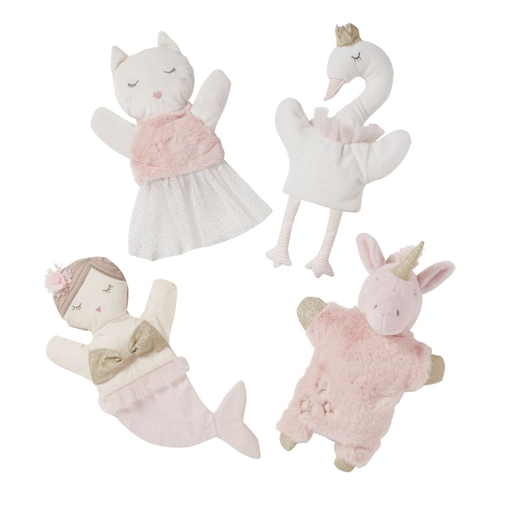 White-and-Pink-Puppets-x4_26758143493