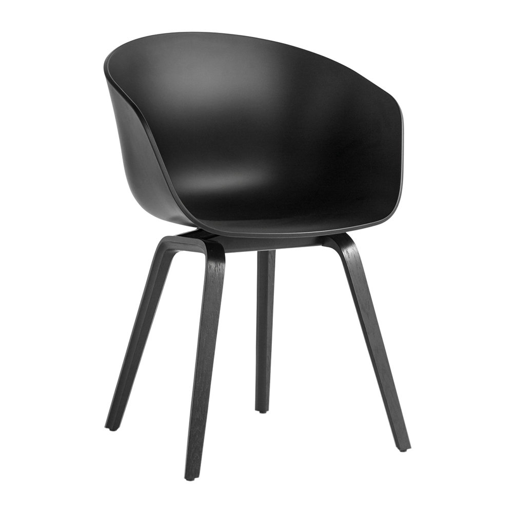 about-a-chair-aac22-black-433007