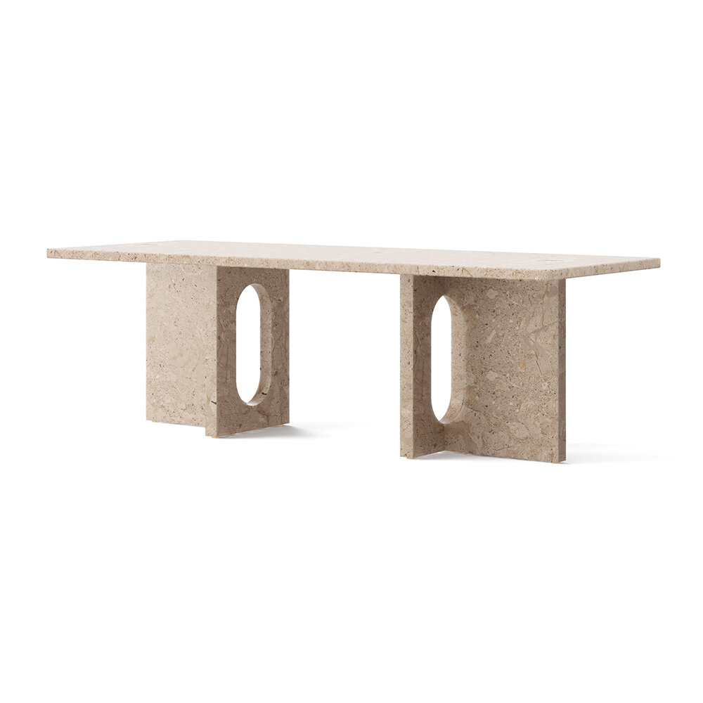 androgyne-lounge-table-701600