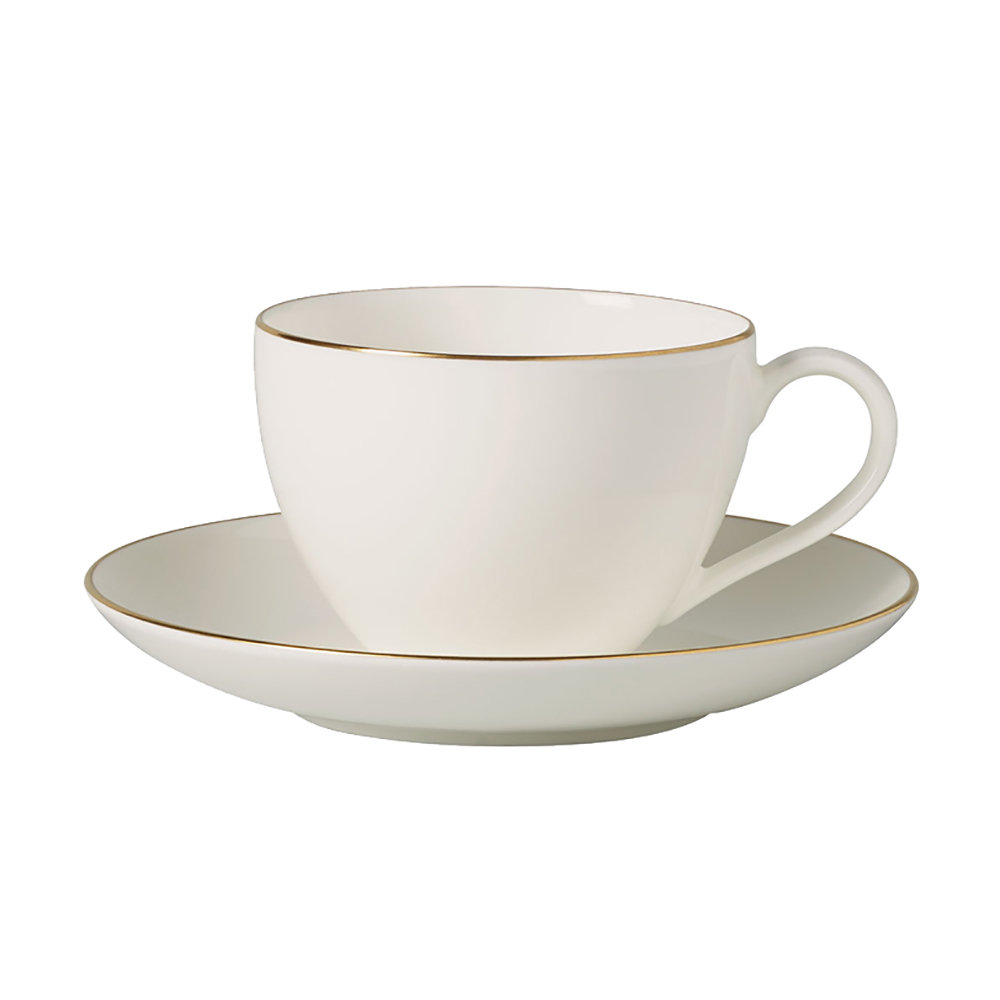anmut-gold-coffee-cup-saucer-set-of-2-480751