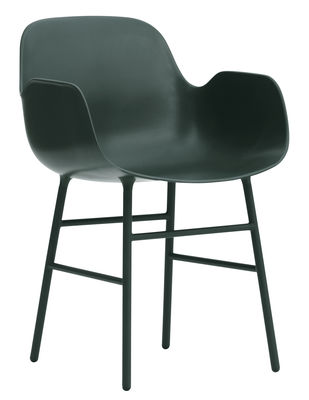 armchair-form-green_madeindesign_235594_large