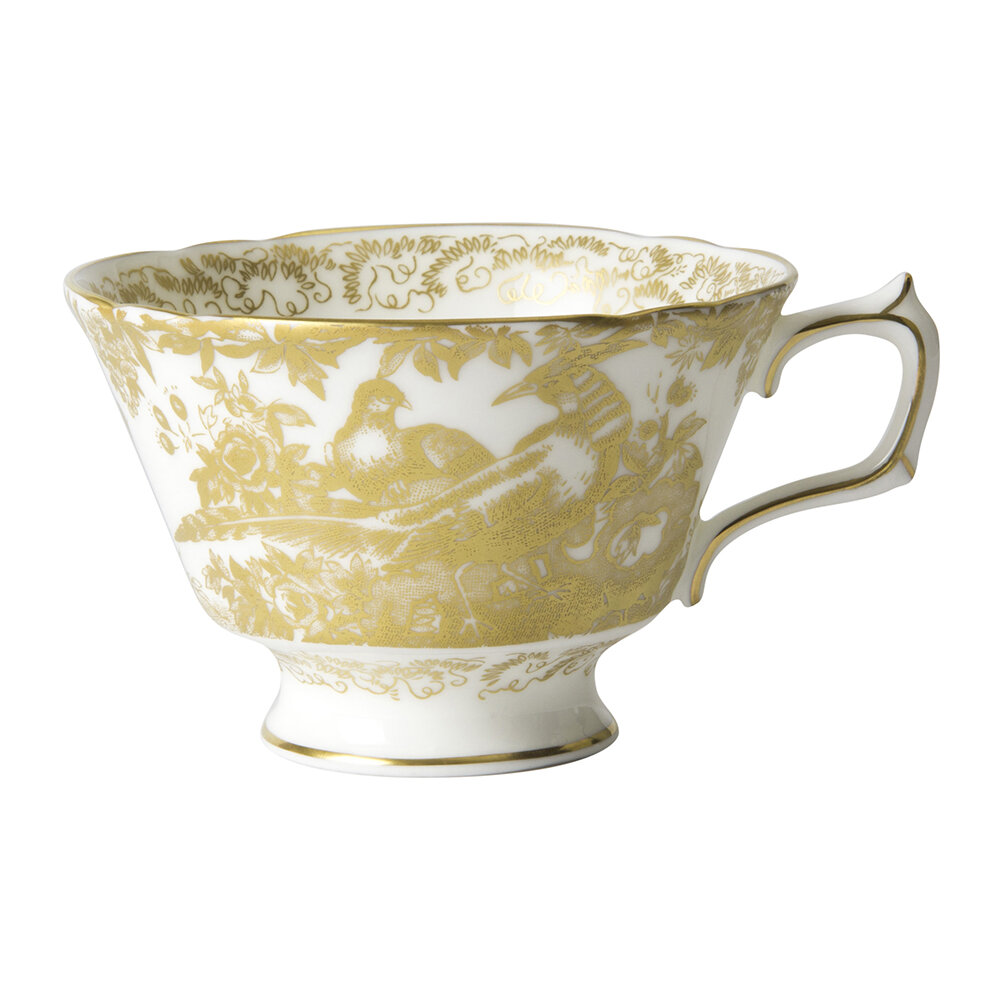 aves-gold-teacup-414399