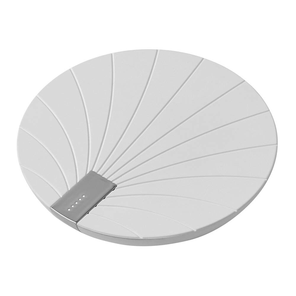 bali-wireless-charging-pad-with-battery-white-425176